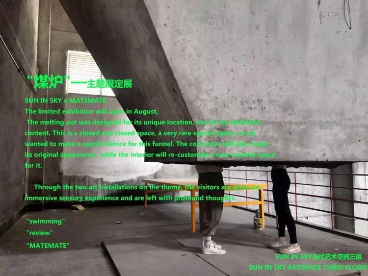 9418063e21e9db450e0cd64c7b9a2428.jpg
